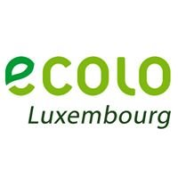 Ecolo Luxembourg