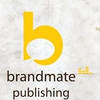 Brandmate Publishing