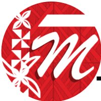 MORDI Tonga Trust