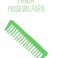 Fania Friseurladen