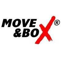 Move and Box