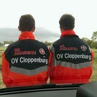 Johanniter Unfall Hilfe e.V. Ortsverband Cloppenburg