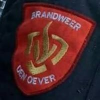 Brandweer Den Oever