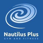 Nautilus Plus Gym