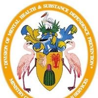 TCI Department of Mental Health & Substance Dependence