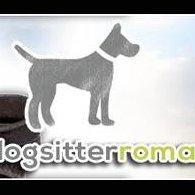 Dogsitter Roma