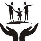 "Фондация ""Х&Д Джендър перспективи""    H&D Gender Perspectives Foundation"