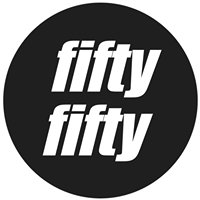 Fifty Fifty Design
