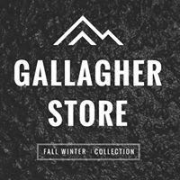 Gallagher Store