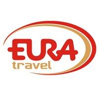"""Kelionių organizatorius """"Eura Travel"""""""