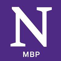 Master of Biotechnology at Northwestern University