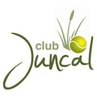 Club Juncal