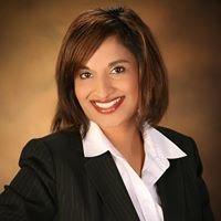 Judy Samuel State Farm Insurance Agent