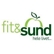 Fit&Sund