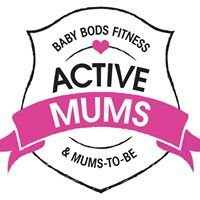 Active Mums Personal Training Studio