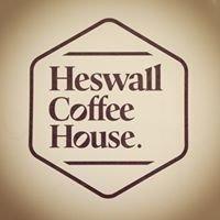 Heswall Coffee House