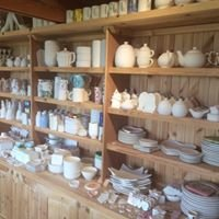 Mossyard Farm Pottery