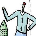 Skutskärs Sportfiskeklubb