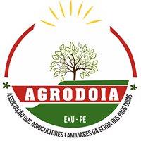 Agrodóia