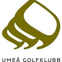 Umeå Golfklubb
