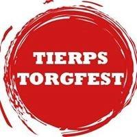 Tierps Torgfest