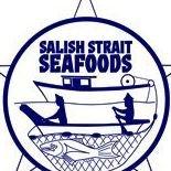 Salish Strait Seafoods