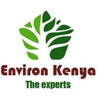 Environ Limited