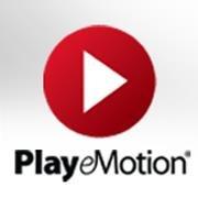 PlayeMotion