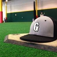 Gallagher Baseball