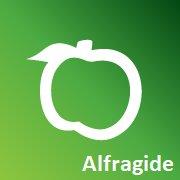 VivafitAlfragide