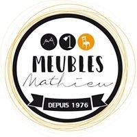 Meubles Mathieu