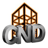 CND Engineering Limited