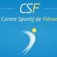 Centre Sportif Local de Fléron