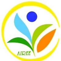 جمعية استثمار الطاقة المتجددة والبيئة