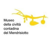 Museo della civiltà contadina - Stabio