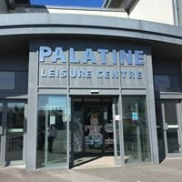 Palatine Leisure Centre