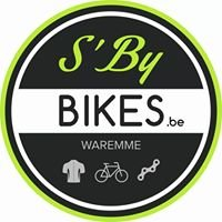 Sbybikes.com