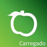 Vivafit Carregado