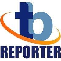 TBReporter.com
