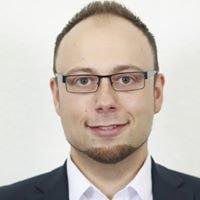 Daniel Kohl Versicherungen
