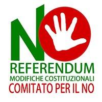 Coordinamento per la Democrazia Costituzionale