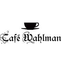 Café Wahlman