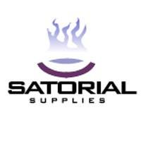 SATORIAL SUPPLIES LTD