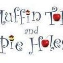 Muffin Tops and Pie Holes