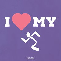 Anytime Fitness Cypress
