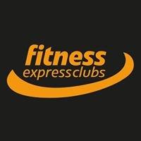 Fitness Express Renningen