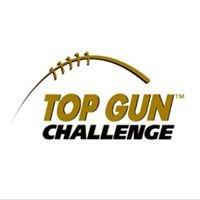 Top Gun QB, Inc.