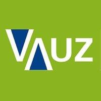 VAUZ - Vereinigung akademischer Mittelbau der Universität Zürich