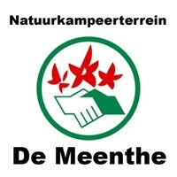 Natuurkampeerterrein de Meenthe