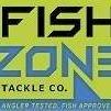 Fish Zone Tackle